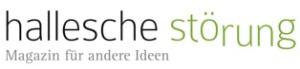 logo-stoerung