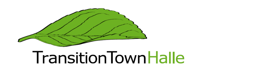 Transition Town Halle