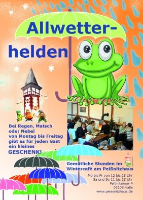 Flyer_Allwetterhelden_2013