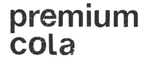 Premium-Cola_02