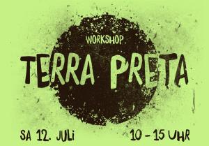TerraPreta