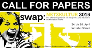 banner_call_paper_w