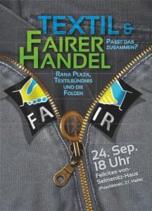 fairtrade-textil-216x300