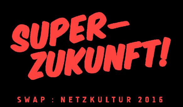 sz_swap2016_logo_160918